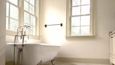 S.A. TUFANO-THORON - sanitaire